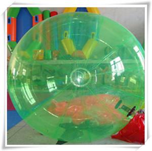 [해외]물 Zorb 공, 2m 직경 & A; 는 1.0mm PVC 물 볼 산책/Wa..