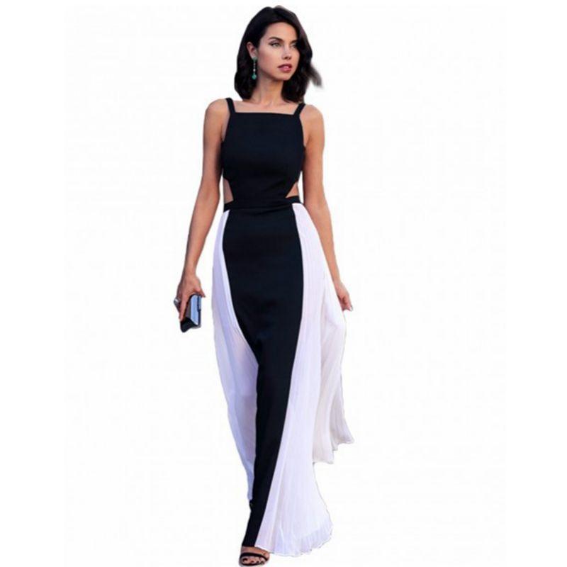 Beautiful Great Gatsby Style Dresses Ireland  Boots For Women  New Fashion