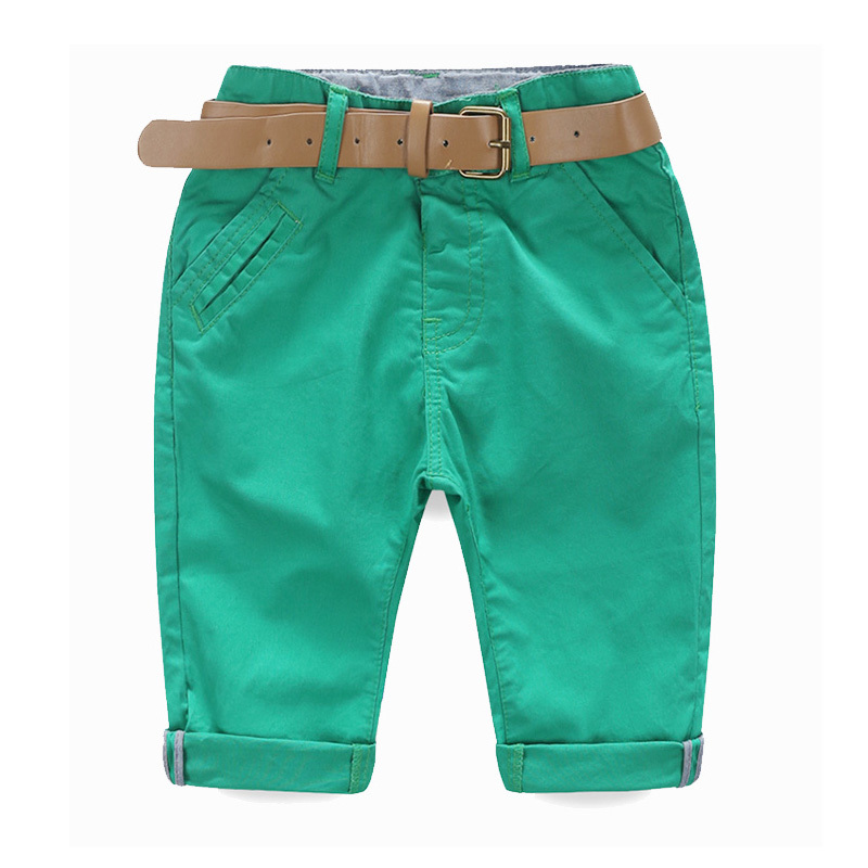 Long board shorts are always a popular and comfortable choice for the younger surfer and board shorts with pockets can be fun for the slightly older kids to easily keep their phones with them when they aren't in .
