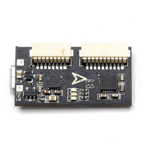 Diatone Naze32 Mini Flight Controller Support Cleanflight Baseflight