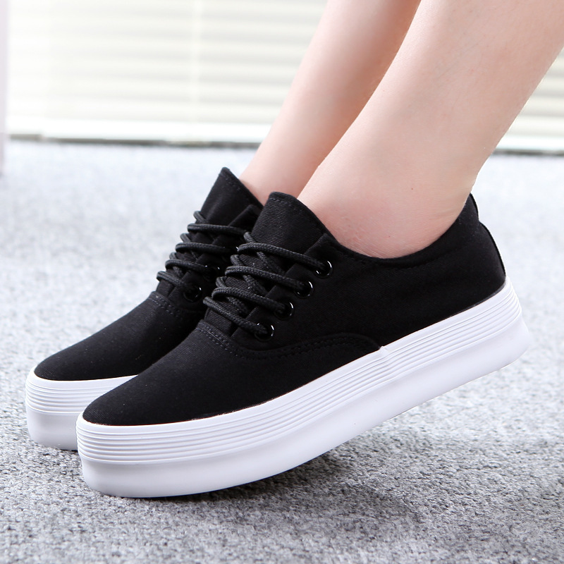 Chaussures Casual femme mfiuKGii9