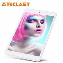 Заказать из Китая Оригинальный 10.1 дюймов Teclast 98 процессор MTK6753 Octa core планшет 4 г телефонный звонок таблетки ПК Android 6.0 2 ГБ/32 ГБ... в Украине