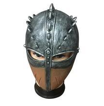 Halloween Human Face Mask Latex Masks Festivel Party Supplies New Fashion 2016 Masquerade Free Shipping(China (Mainland))