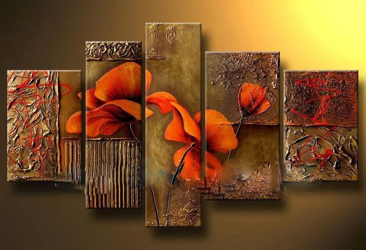 Buy 100 hand painted canvas painting for for Where to buy fine art