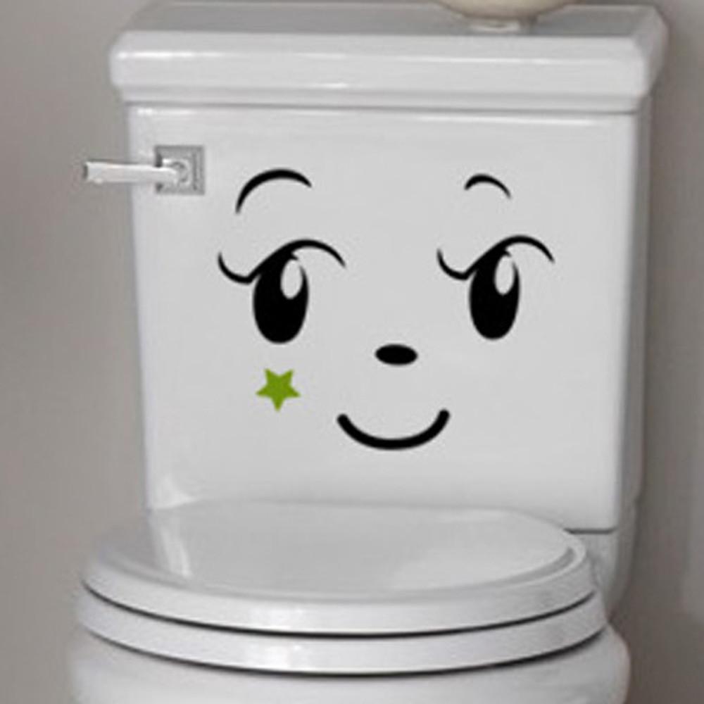 Vergelijk prijzen op toilet sticks online winkelen kopen lage prijs toilet sticks bij - Muur wc ...