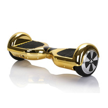 2016 Ship From US Electric Hoverboard Self balancing Scooter 2 Smart 6.5 inch Wheel Skateboard Drift Hover Board(China (Mainland))