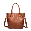 CHISPAULO 2016 Women Genuine Leather Handbags Vintage Women Messenger Bags Bolsa Femininas Oil Wax Leather Handbag