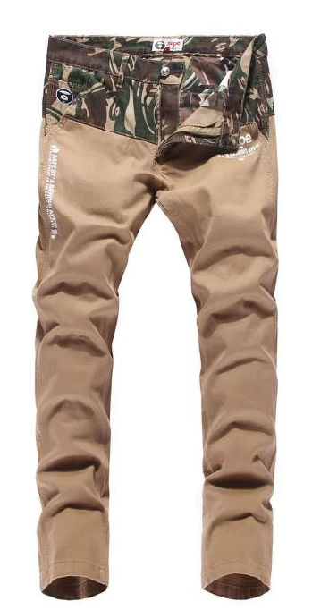 Compare Prices on Cargo Pants Ladies- Online Shopping/Buy Low ...