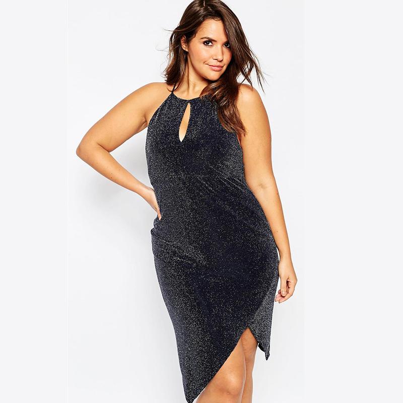 2pc plus size dresses casual