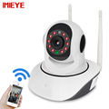 IMIEYE 1080P Full HD WiFi IP Camera Max 128G SD card ir night vision alarm CCTV