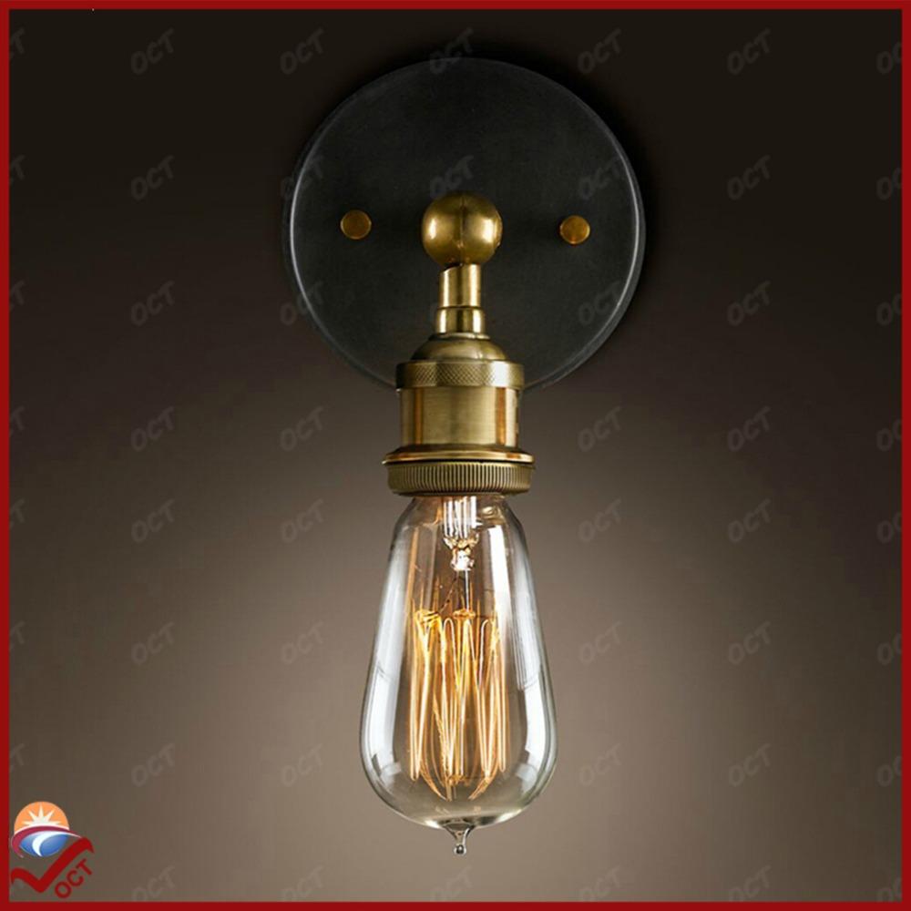 Applique D'éclairage-Achetez des lots à Petit Prix Applique D ...