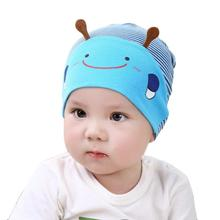 hot baby photography props Cute Kid Baby Boy Girl Toddler Infant Hat Bee Baseball Cap cotton kids hats baby bonnet topi bayi(China (Mainland))