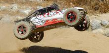 LOSI 1/5 Desert Truck Desert Buggy XL