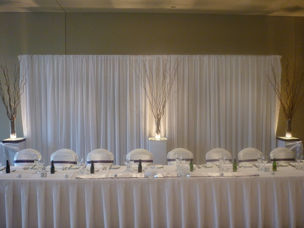 Wedding Backdrop Curtains Wholesale Drapes And Curtains For Weddings Backdrop Rk Is