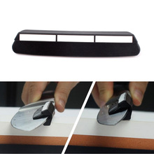 Drop& Knife Sharpener Best Household T1091AC Taidea Angle Guide for Sharpening Stone New #67632(China (Mainland))