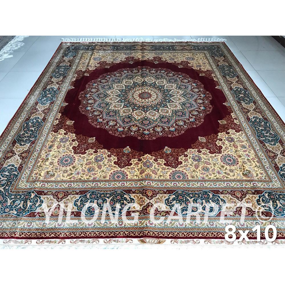Alfombras orientales y alfombras compra lotes baratos de for Alfombras chinas