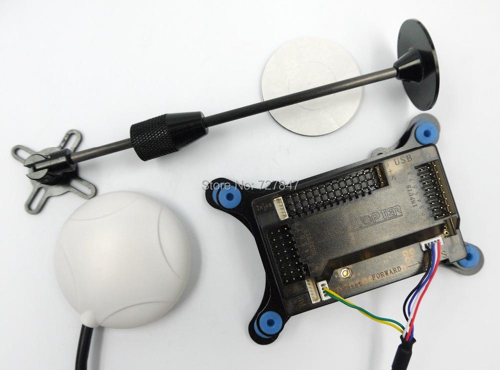 Neo 6 Gps Apm2.6 Ublox Neo 6m Gps