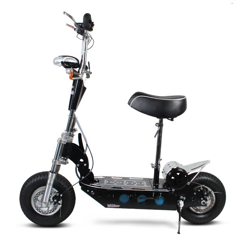 scooter electric for sale es 08 in electric scooters from