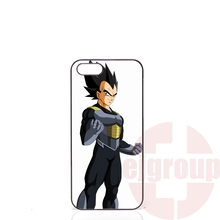 dragon ball characters BlackBerry 8520 9700 9900 Z10 Q10 Moto X1 X2 G1 G2 E1 Razr D1 D3 Case Cover - My-Div-Phone-Cases 2016 store
