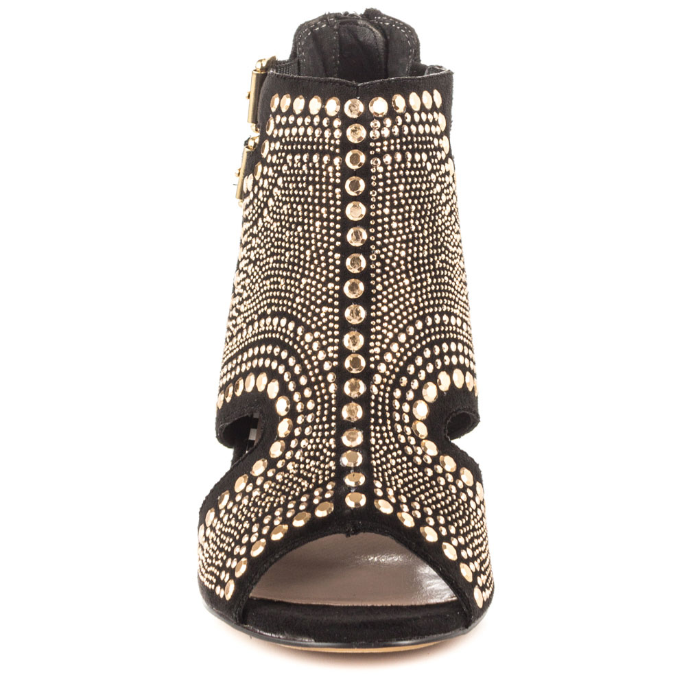 Cheap Fashion High Heels