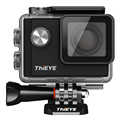 THIEYE I60 WIFI Action camera 4K waterproof HD sport camera with sports video camera accessories better