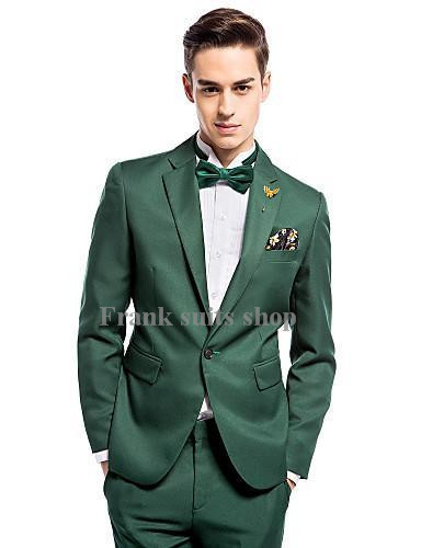 hot selling men fashion clothing 2014 newest business suits for men casual suits coat and pants suits khaki black coffeeОдежда и ак�е��уары<br><br><br>Aliexpress