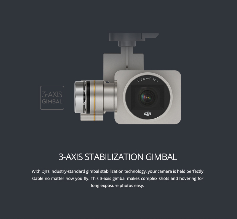 100% Original Dji Phantom 3 4K Camera Drone FPV RC Helicoper with 4K Camera VS Dji Phantom 3 Professional DHL EMS Free