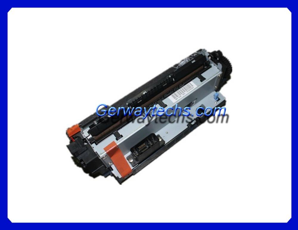 RM1-8396-000NC LaserJet Enterprise Pro600 M603 M602 M601 Fuser Unit 220V Fuser Kit(China (Mainland))