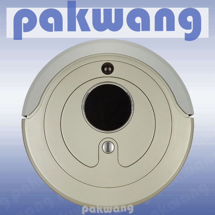 Premium cleaning performance canister vacuum cleaner ,powerfull canister cleaning robot vacuum cleaner(China (Mainland))