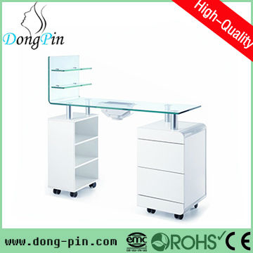 nail manicure table barber equipment(China (Mainland))