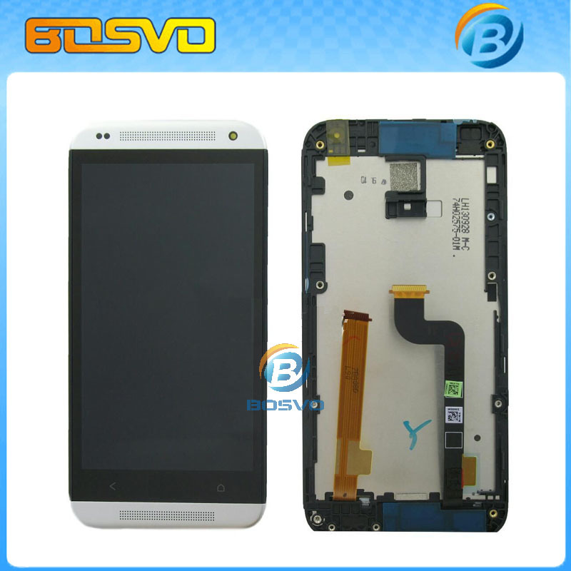 For HTC HTC 601 /1 Desire 601
