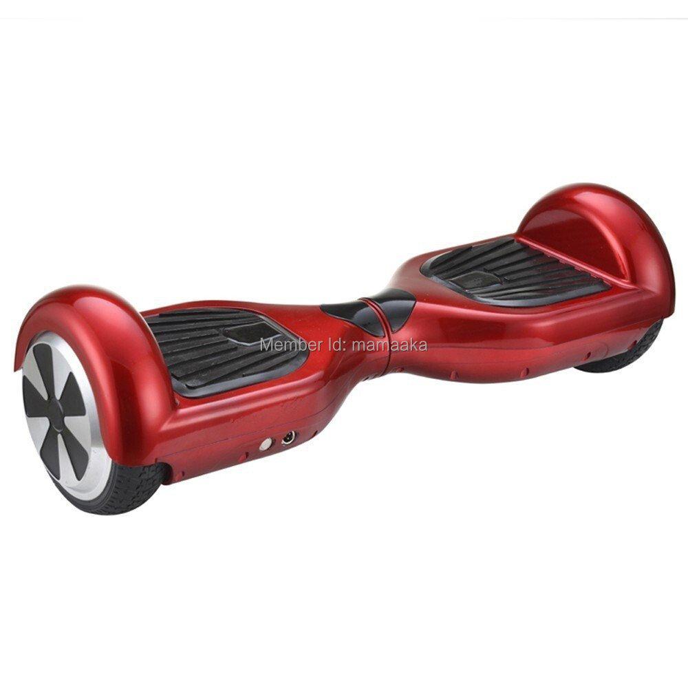 higher power battery two wheel skateboard scooter for kids. Black Bedroom Furniture Sets. Home Design Ideas