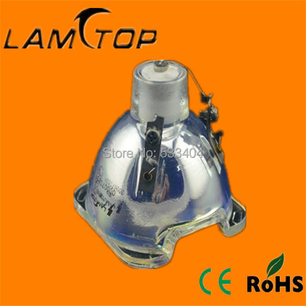 FREE SHIPPING  LAMTOP  180 days warranty  projector lamp   SP-LAMP-022  for  TD61<br><br>Aliexpress