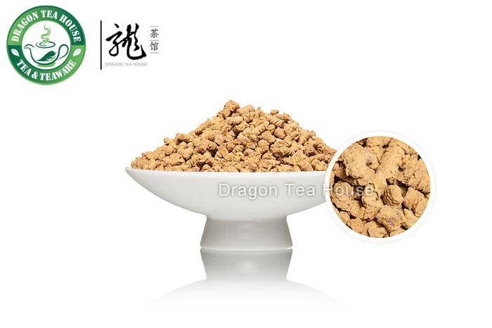 Roasted Natural Tartary Buckwheat Tea 100g<br><br>Aliexpress