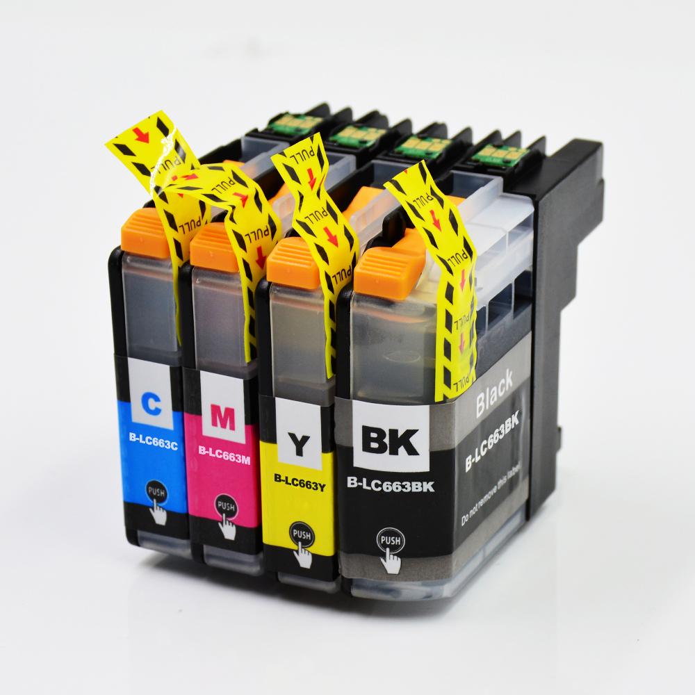 Струйный картридж Cactus CS-EPT1281 черный для Epson Stylus S22/SX125/SX420/SX425/BX305 255стр.
