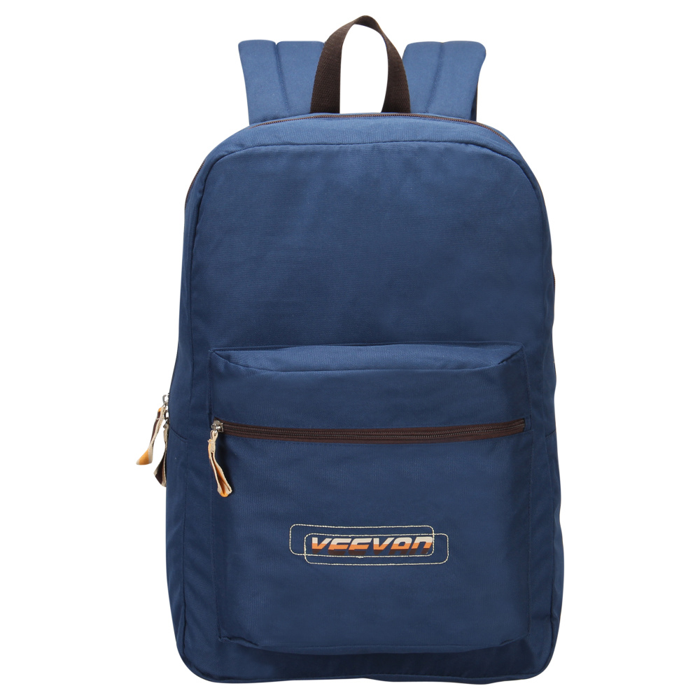 Veevan 2016 fashion high quality men backpack Waterproof women cool Back Pack Matching Bags School Backpacks Bookbag with gift(China (Mainland))