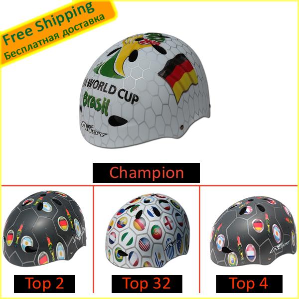 Велосипедный шлем AIDY BRASIL Rindg BJL-105