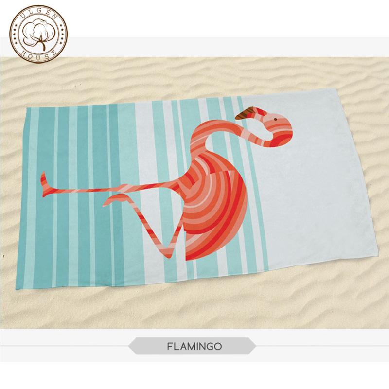 Fashion 3D Print Cartoon bath Beach Towel Drying Washcloth Swim towel for holidays(China (Mainland))