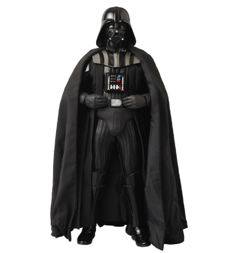 , Stars Wars Darth Vader(Anakin Skywalker) children Cosplay party costume clothing cape mask - ANHUI RUIQIQIAN TRADE CO,. LTD store
