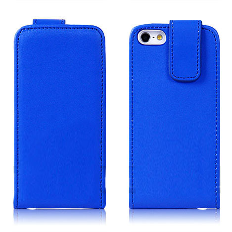 Royals Iphone 5s Case Case For Iphone 5 5s Full
