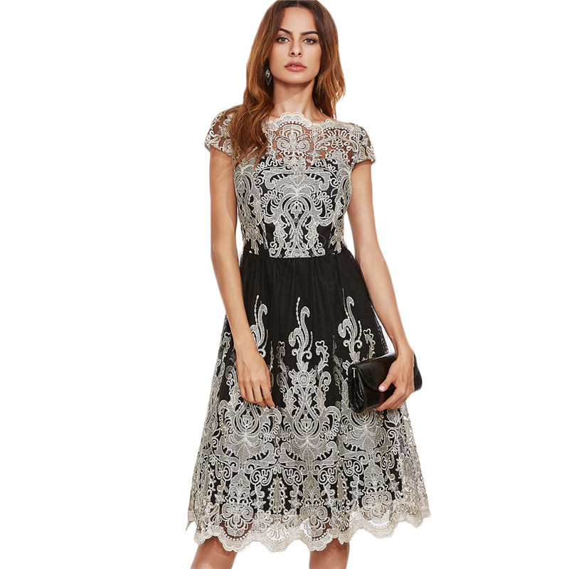 dress161027721