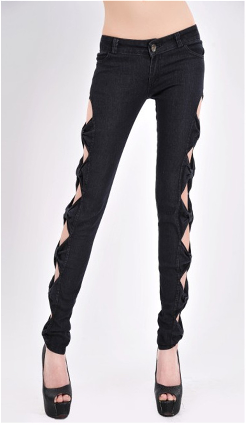 Buy Jeans Online For Women