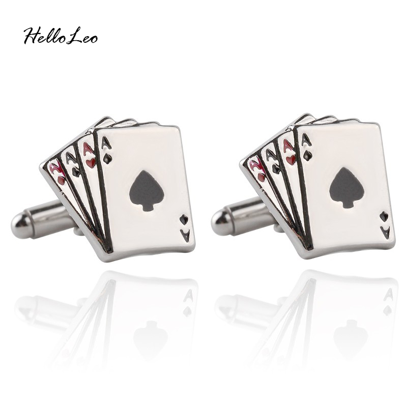 Gifts for the poker enthusiast