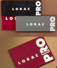 2015 nuovo lorac mega pro palette 2 e lorac unzipped 32 colori ombretto trucco set con primer occhi cosmetici(China (Mainland))