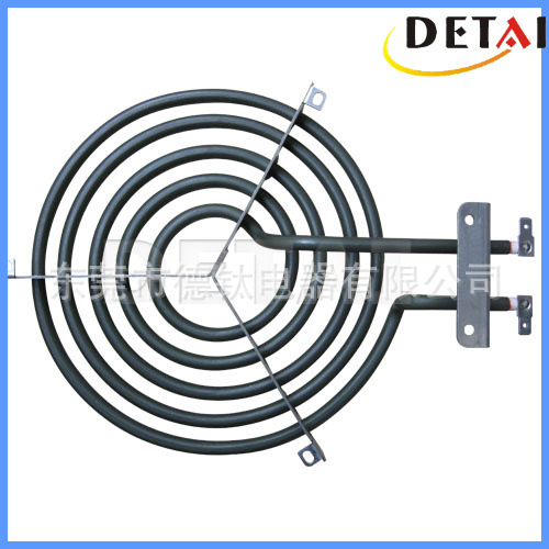 Здесь можно купить  Mosquito stainless steel oven heating pipe, heating pipe with a tripod, dry heating pipe fever Mosquito stainless steel oven heating pipe, heating pipe with a tripod, dry heating pipe fever Электротехническое оборудование и материалы