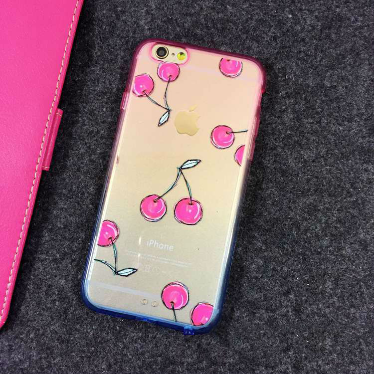Чехлы на айфон 5s своими руками