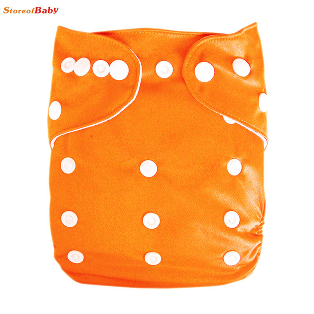 2015 new arrive! one size cloth diaper &amp;amp; reusable pocket diaper without insert (20PCS Covers)<br><br>Aliexpress