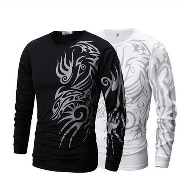 Wholesale Mens Designer Clothing From Japan Brand new high quality men
