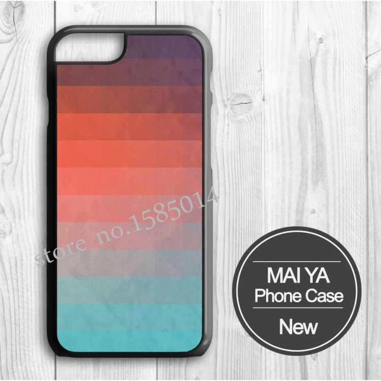 2015 Free shipping New Arrive luxury case Hard Plastic Original case for Iphone 4 4s 5 5S 5C 6 6 puls Cover With One Free Gift(China (Mainland))