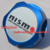 Racing Parts :Nismo Oil Filter Cap Engine Oil Cap Blue Tuning Parts